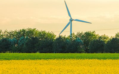 Economic development and the food-water-energy-environment nexus in Ukraine