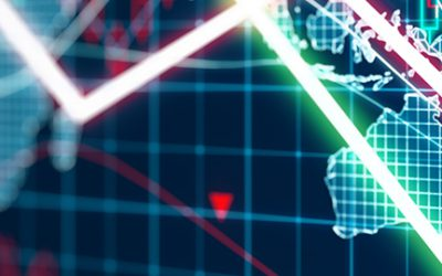 Restructuring financial networks to reduce systemic risk